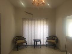 Fully furnished & Renovated Villa For Sale (5 Marla Extra Land)