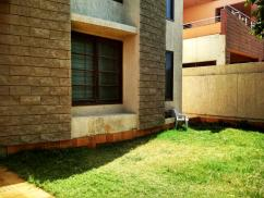 Badian Road 5 Kanal 5 Bedrooms Farm House For Rent