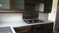Almost 2 Kanal Corner Lower Portion for rent in D.H.A Phase 4.