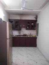 1 KANAL NEW UPPER PORTION IS VACANT FOR RENT IN DHA PHASE 1
