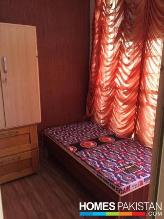Room Available For Rent For Females