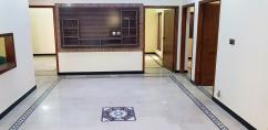 Double Storey 3 Marla House For Sale.