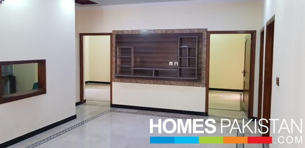 1.4 Kanal Luxury Brand New House For Sale