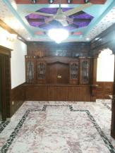 Beautiful 1 Kanal House For Sale In Lake City