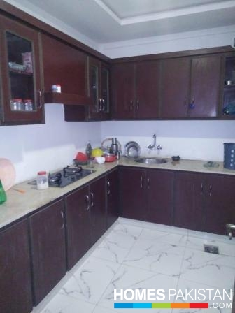 Royal Class 1 Kanal House For Sale