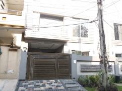 Your Dream Comes Ture BeautiFul House For sale