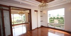 KANAL DESIGNED BY FAMOUS DESIGNER BUNGALOW FOR SALE IN DHA PHASE 6