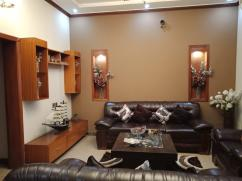 Ideal location, 10 Marla Double Story House For Sale