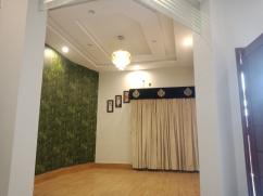 Hot Location Kanal Luxuries Bungalow For Sale