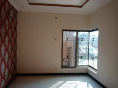 Newly Constructed Stylish House For Sale