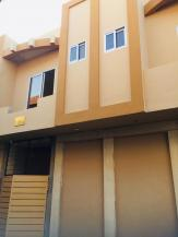 2 Bedrooms Double Storey Newly Build Smart Homes For Sale