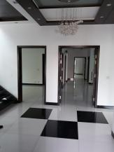 1 KANAL LOWER PORTION FOR RENT IN DHA PHASE 4 FF NEAR TO PARK AND MARKET