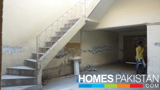 Very Good Location House for Sale