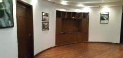 Gulberg 3 Commercial Studio Office For Rent