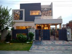 10 Marla Modern House for Sale in phase 8 DHA Lahore