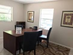 Commercial Space Available For Rent (best for office)