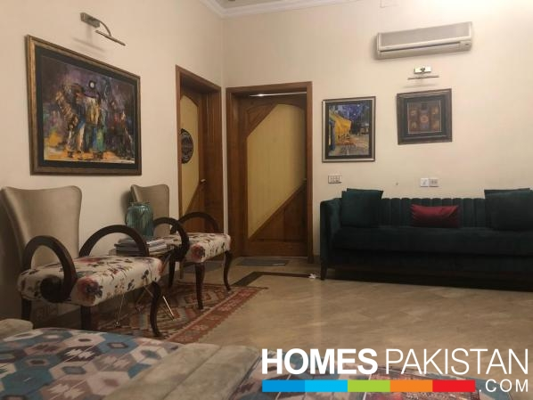 https://s3.amazonaws.com/euroasiahp/sources/properties-in-pakistan/lahore/2019/10/183915_2558/gallary_34595/629x450.jpeg