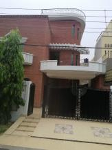 10 Marla Ideal Location House For Sale