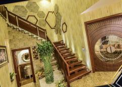 PROUDLY OFFER KANAL BUNGALOW FOR SALE IN DHA PHASE 6