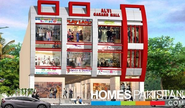 Best Option For Investment Shop For Sale