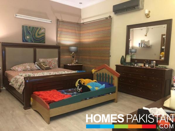 https://s3.amazonaws.com/euroasiahp/sources/properties-in-pakistan/lahore/2019/12/184762_2558/gallary_35236/629x450.jpeg