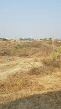 One Kanal Plot in DHA Phase 7, Block Y, DHA Lahore