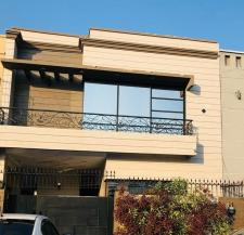 5 Marla Furnished House in DHA Phase 5, DHA Lahore