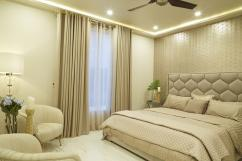2 Bed Luxury Apartment For Rent At Gulberg