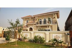 1 Kanal House For Sale in DHA Lahore Phase 6