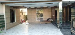 1Kanal  Beautiful  House For Sale At Reasonable Price Bahria Town Lahore