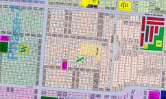 1 Kanal Plot in DHA Phase 7, Block X, DHA Lahore