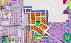 Prime Deal 1 Kanal Plot For Sale In Engineers Town Sector B