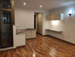 1 Bed Apartment For Sale On Easy Instalment In Orchard Heights
