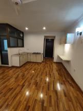 Orchard Heights  Easy Instalments Apartment for Sale