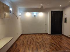 1 Bed Luxury Apartment With Sui Gas Facility On Easy Instalments