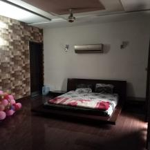 2 Kanal Used House for Sale in DHA Phase 1 Block-E