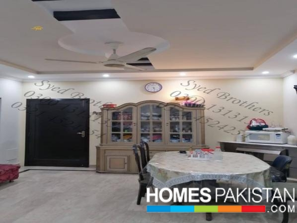 https://s3.amazonaws.com/euroasiahp/sources/properties-in-pakistan/lahore/2021/01/187031_17056/gallary_37666/629x450.jpg
