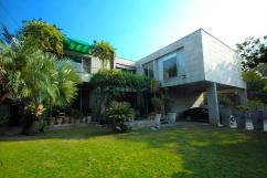 2 Kanal Self Constructed Stunning Bungalow for Sale DHA Lahore