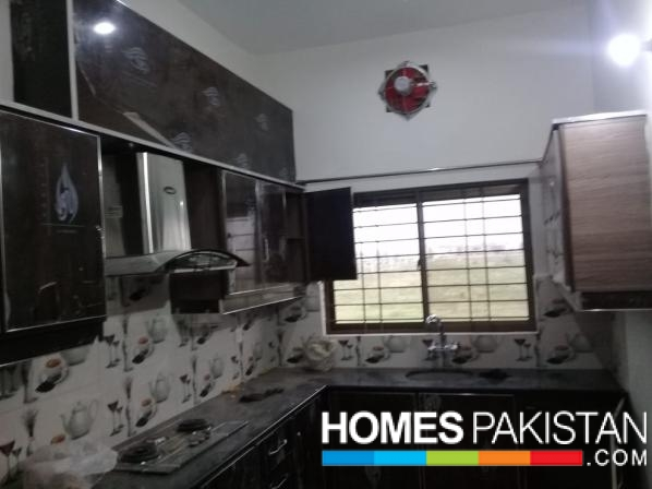 https://s3.amazonaws.com/euroasiahp/sources/properties-in-pakistan/lahore/2021/01/187115_9369/gallary_37722/629x450.jpg