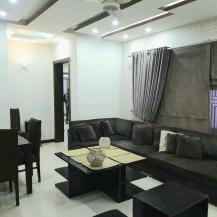 Upper Portion Is Available For Rent In DHA Phase 6 -  J  Block