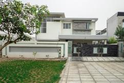 1 Kanal Ideal Build Basement House For Sale in DHA Phase 6