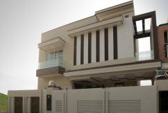 Wapda Town, Phase 1, 10 Marla House For Sale