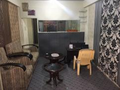 -Perfect-Beautiful Portion at Basement Office Apartment for Rent Purposes-Perfect-