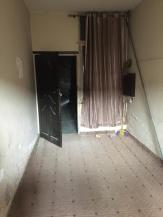 Flat for Sale in Model Town