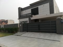2 Kanal Modern House for Sale At Reasonable Demand In DHA Lahore Phase 6