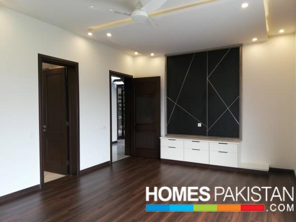 https://s3.amazonaws.com/euroasiahp/sources/properties-in-pakistan/lahore/2021/02/187374_15693/gallary_38166/629x450.jpg