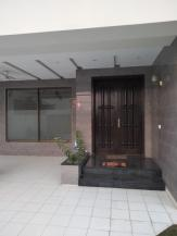 1 Kanal Brand New House  Located in F Block Phase 6 Available For Rent