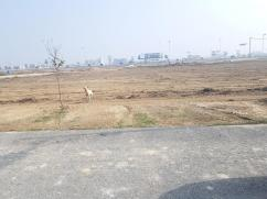 2 Kanal Plot For Sale In DHA Phase 7 Block X, DHA Lahore