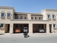 Beautiful & Spacious 1 Kanal Villa House FOR SALE on Prime Location in Bahria Orchard Phase 1 Lahore