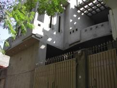 2500 Sq Ft 5 Bedroom Newly Constructed Double Storey House For Sale on Shuja Abad Road